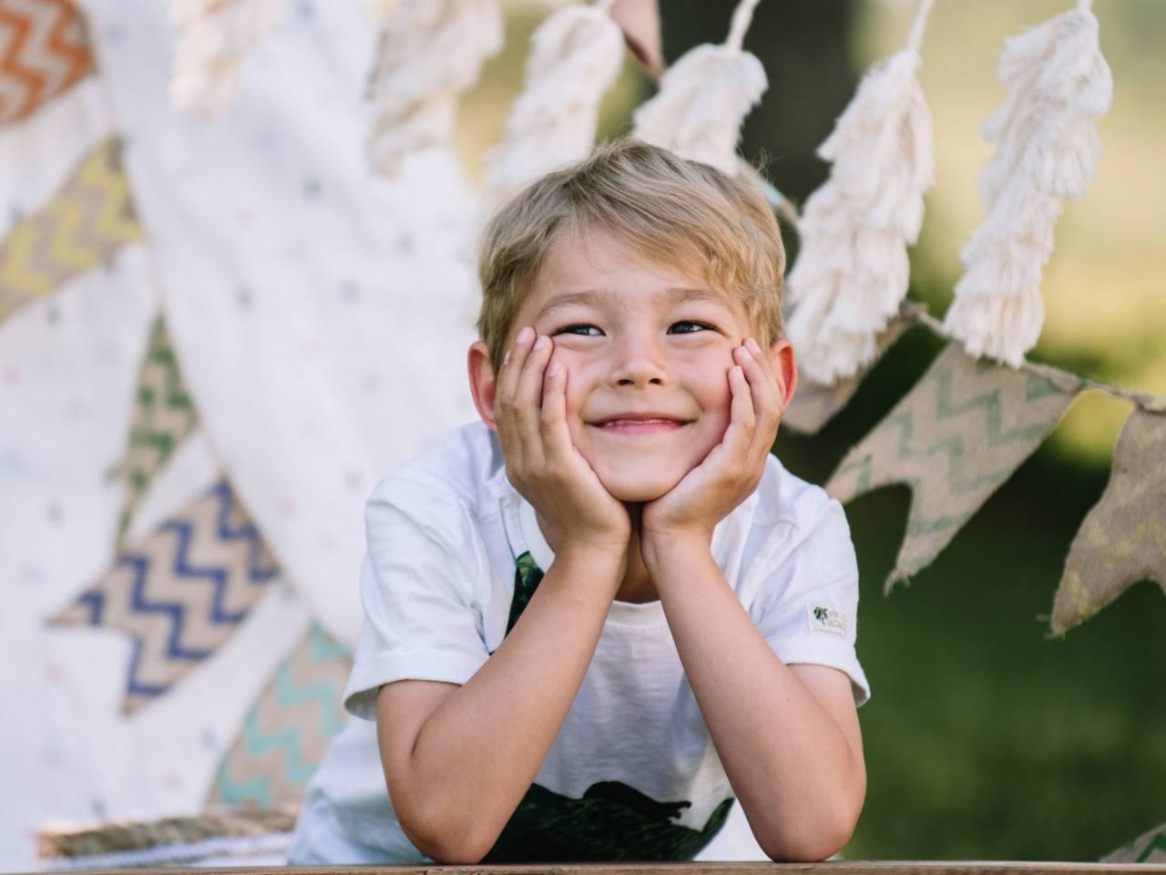 Kindergartenfoto-elaundco